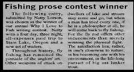 File:Newspaper 6.jpg