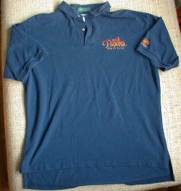 File:Pandora Polo Shirt 1.jpg