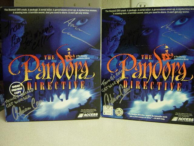 File:Pandora Boxes.jpg