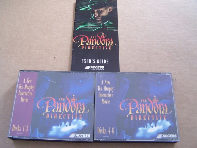 File:Pandora guide.JPG
