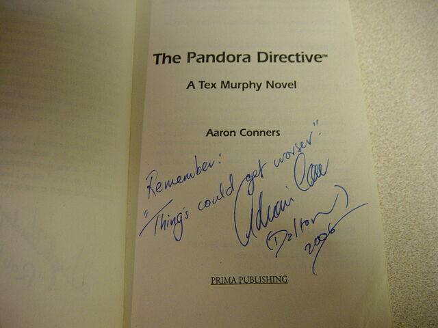 File:Pandora Novel autograph 1.jpg