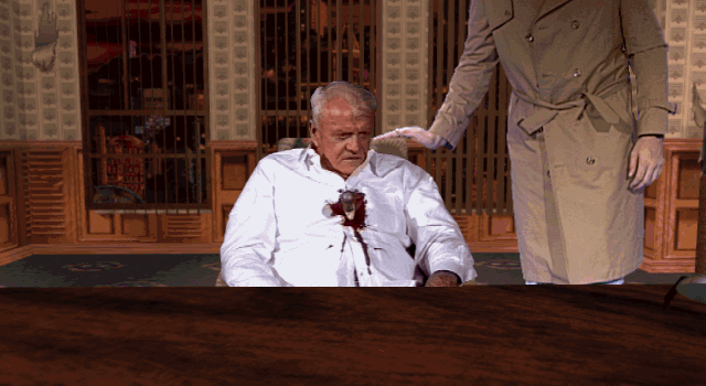 File:Colonel stubbed.png