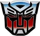 File:Autobot-Insignia.jpeg