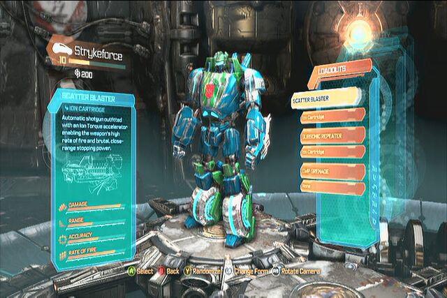 File:Infiltrator-Strykeforce.jpg