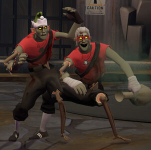 Undeadstonerscouts