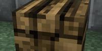 Log Piles