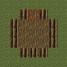 File:Layer3.jpg