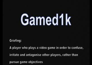 Gamed1k
