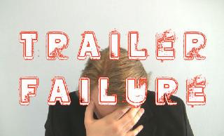 Trailerfailure