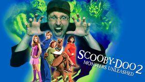 ScoobyDoo2Thumbnail