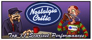 Nc top11 scariest performances by marobot-d30nc