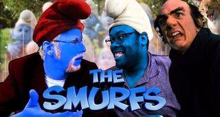 Smurfs-620x330