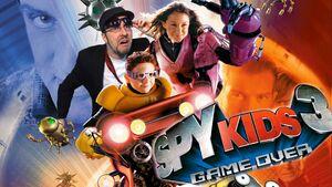 SpyKids3DGameOverThumbnail