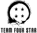 Team Four Star