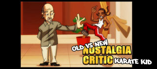 Nc karate kid old vs new by marobot-d3b7zr8