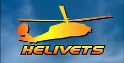 Helivets