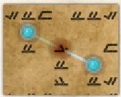 Active-runes