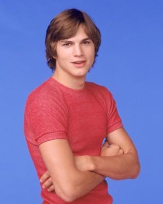 Image result for ashton kutcher that 70s show