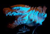 Godzilla-2014-concept-sculpture-5