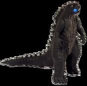 Godzilla2014toy (2) - Kopia