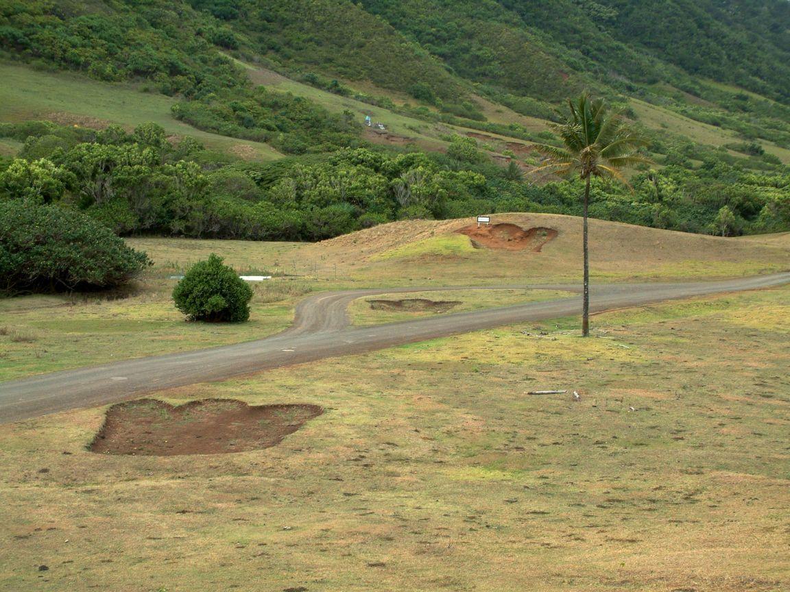 hawaii national park chat sites The four national parks on the big island of hawaii are hawaii volcanoes, pu'uhonua o honaunau, kaloko-honokohau and pu'ukohala heiau national park.