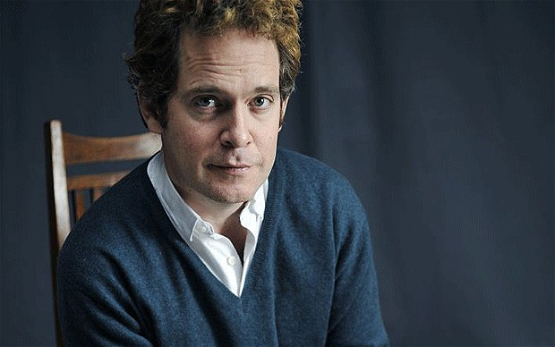 tom hollander littlefinger