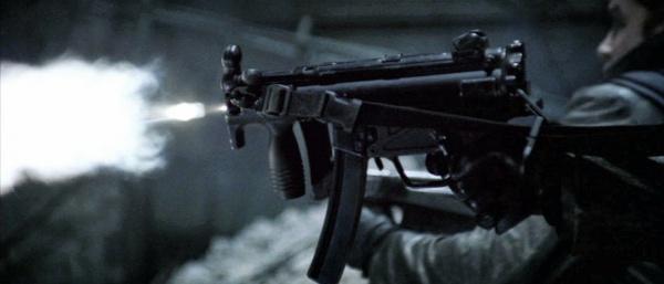 File:Weapons6.jpg