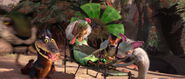 The-croods-disneyscreencaps com-10482