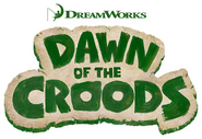 Dawn-of-the-Croods-Logo