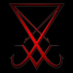 sigil of lucifer the demonic paradise wiki fandom