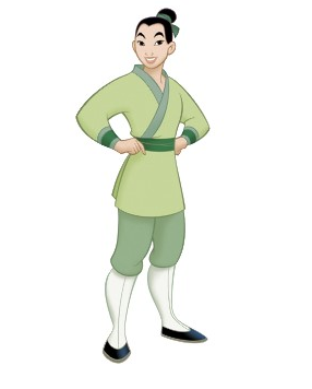 image mulanpng the disney roleplay wiki fandom