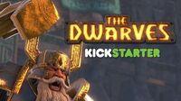 The Dwarves - Kickstarter Trailer