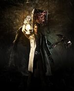 Poster-the evil within-keeper-34b