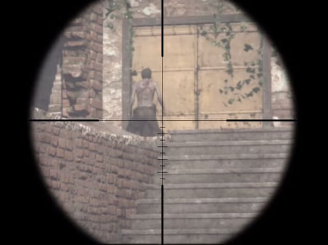File:Rifle Scope.jpg
