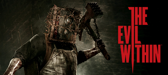 Wallpaper Theodore Harbinger The Evil Within 2 Hd: User Blog:JAlbor/The Evil Within