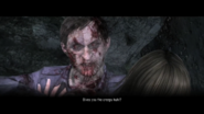 Screenshot (781)