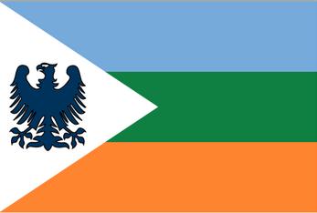 Festdidgean_flag-0.png