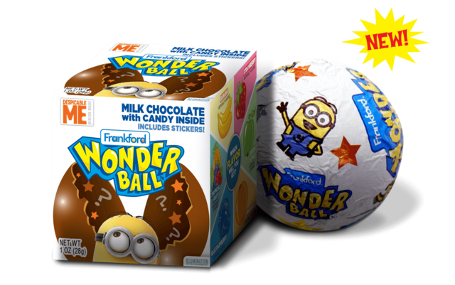 File:Frankford-Wonderball-Image-1852x1160 2.png