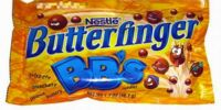 Butterfinger BB's