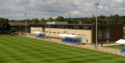 Qpr New Stadium