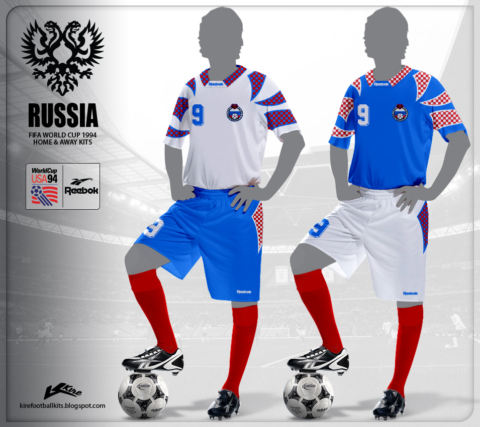 russia squad world cup 1994 football wiki fandom