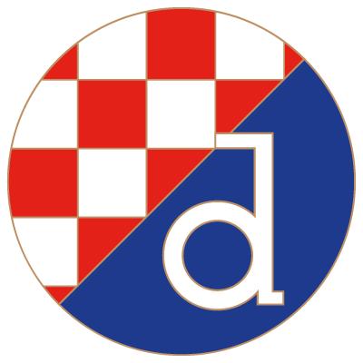 Dinamo-Zagreb.png