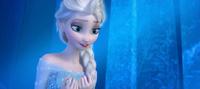 Elsa(Ujala)3