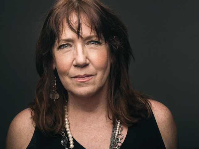 ann dowd law and order