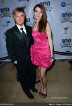 Anthony-fitzgerald-and-jade-ramsey-20th-100-RlyD9k