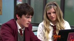 Fabian-amber-the-house-of-anubis-20957541-499-281