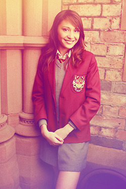 Image house of anubis wiki fandom for Mercer available loads