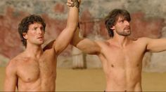 jack donnelly actor