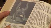 Mask.Of.Anubis