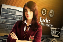 JADE RAMSEY (PATRICIA)